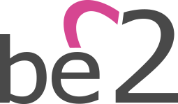 2b2 dating site