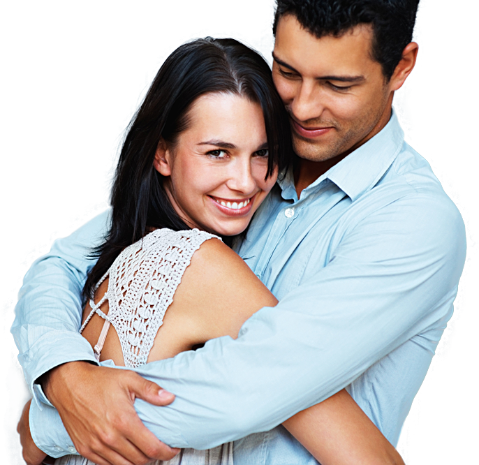be2 ​​dating site south africa